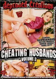 Cheating Husbands 02