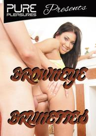 Browneye Brunettes