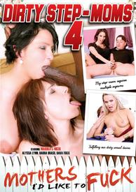 Dirty Step Moms 04