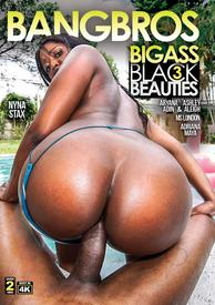 Big Ass Black Beauties 03