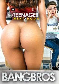 Teenager Next Door 04