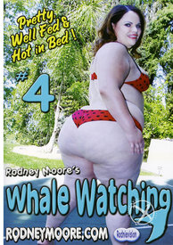Whale Watching 04 (disc)